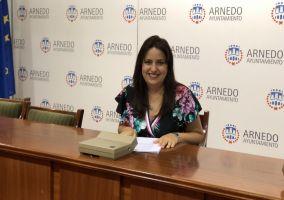 Ampliar información de Presentada las convocatorias de los Concursos Culturales de Arnedo 2019.