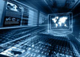 Ampliar información de Iniciación a la informática (Arfudi). Nivel 1