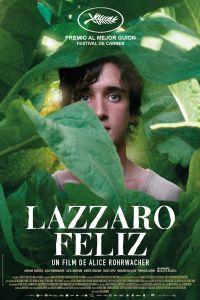 Ampliar información de Cine-club: Lazzaro feliz