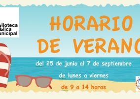 Ampliar información de Horario de verano