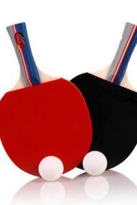 Ampliar información de Olimpiada de ping-pong