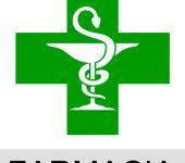Ampliar información de Farmacia Gloria González Llobet