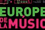 Ampliar información de Día Europeo de la Música
