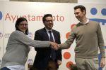 Ampliar información de El Ayuntamiento ofertará cursos gratuitos de formación con el Instituto Magallanes