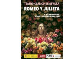 Ampliar información de Teatro: Romeo y Julieta