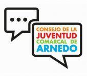 Ampliar información de Consejo de la Juventud Comarcal de Arnedo