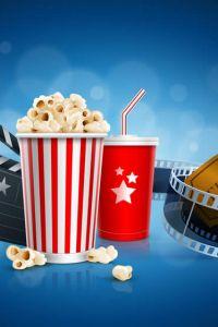 Ampliar información de Cine- SUSPENDIDO-