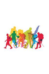 Ampliar información de Ciclos Juani