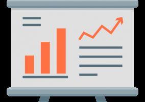 Ampliar información de Crea tus presentaciones (Arfudi). Nivel 2