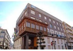 Ampliar información de Se convoca concurso para plaza de Tesorero del Ayuntamiento