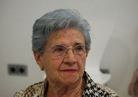 Ampliar información de Pilar Pérez-Aradros Garrido