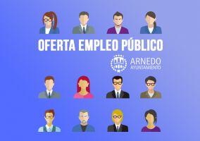 Ampliar información de Creación bolsa de empleo interino plaza de Técnico de Administración General