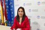 Ampliar información de 9 de Mayo, Día de Europa
