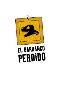 Ampliar información de Parque Barranco Perdido