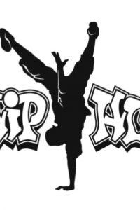 Ampliar información de Hip hop