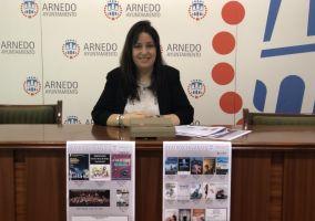 Ampliar información de Programa Teatro Cervantes Mayo-Junio 2019