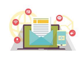 Ampliar información de Correo electrónico (UA4-Presencial). Nivel básico