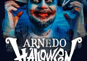 Ampliar información de Batucada de Halloween