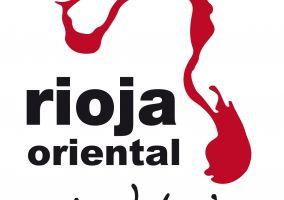 Ampliar información de Ruta del Vino de Rioja Oriental