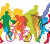 Ampliar información de Ciclos Eguizabal