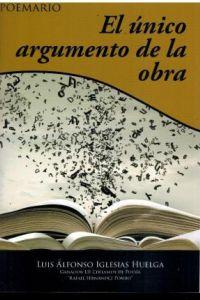 Ampliar información de La biblioteca celebra el día mundial del libro con los adultos.