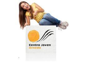Ampliar información de Carné Centro Joven 2018