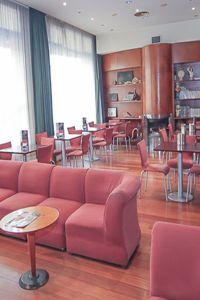 Ampliar información de Gastrobar-Cafetería Virrey