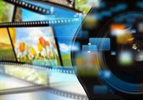 Ampliar información de Edición de fotos y vídeos (Arfudi). Nivel 2