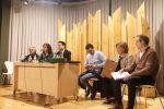 Ampliar información de El acuerdo de concentración parcelaria de Arnedo Mabad-Bustarrío entra en fase de exposición pública.