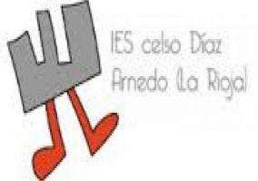 Ampliar información de 50 Aniversario IES Celso Diaz: Conferencia:Impulsos futuros.