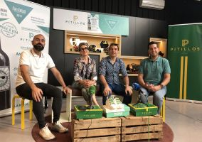 Ampliar información de El Fárdelej Music&Vida Festival cierra su sexta edición