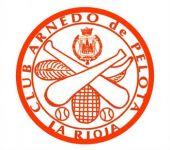 Ampliar información de Club Arnedo de Pelota