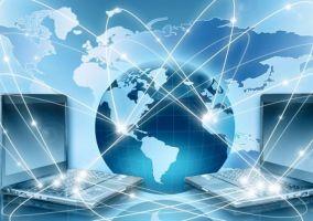 Ampliar información de Iniciación a Internet (UA4-Presencial). Nivel básico