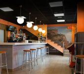 Ampliar información de Bar Restaurante La Oficina