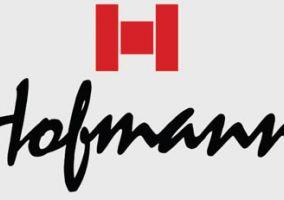 Ampliar información de Crea tu álbum de fotos con Hofmann (UA4). Nivel 2