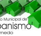 Ampliar información de Servicio de Urbanismo del Ayuntamiento de Arnedo