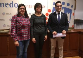 Ampliar información de El Ayuntamiento incorpora la figura del Agente de Empleo