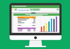 Ampliar información de Office Excel 2013 (Arfudi). Nivel 2
