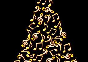 Ampliar información de Concierto de Navidad Escuela Mpal. de Música Agustín Ruiz