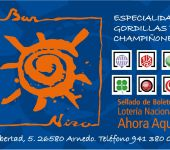 Ampliar información de Bar Niza