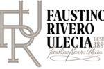 Ampliar información de TARDEO EN FAUSTINO RIVERO