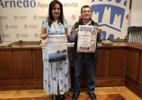 Ampliar información de Programa de actos de celebración del Día de La Rioja 2018.