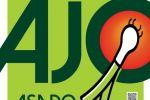 Ampliar información de XV Día el Ajo