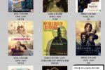 Ampliar información de Programa Teatro Cervantes del 16 de enero al 2 de febrero del 2020