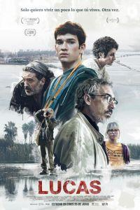 Ampliar información de Cine club: Lucas. 23 OCTUBRE CORTO.