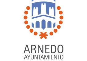 Ampliar información de Publicada Resolución Definitiva Convocatoria de Ayudas Municipales al tejido económico de Arnedo