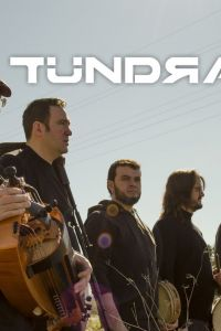 Ampliar información de Concierto: Grupo Tundra