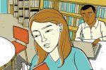 Ampliar información de Nueva normalidad y servicios en la Biblioteca
