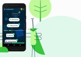 Ampliar información de Grasshopper