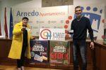 Ampliar información de La Asociación de Comerciantes presenta la campaña: Febrero tu ciudad en rebajas